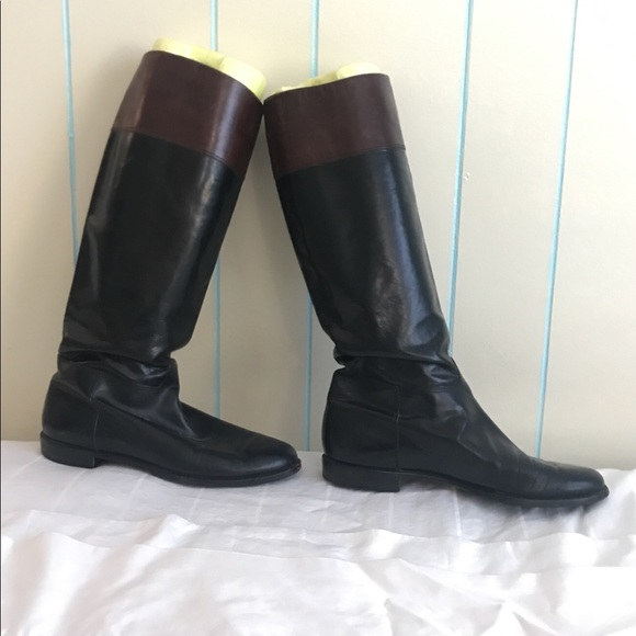 Salvatore Ferragamo Women Boots